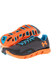 Under Armour - UA Spine RPM Storm