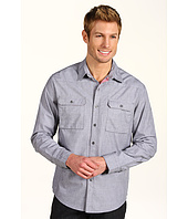 DKNY Jeans - L/S 2-Pocket Shirt