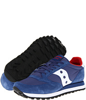Saucony Originals - Jazz Original
