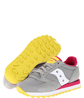 Saucony Originals - Jazz Original W