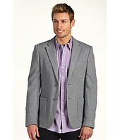 DKNY Jeans - Two-Button Jersey Blazer