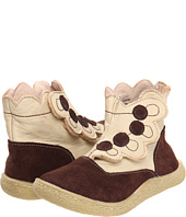 Livie & Luca - Holland Boot (Infant/Toddler/Youth)