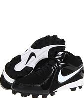 Nike - MVP Keystone 3/4