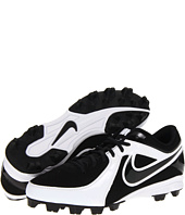 Nike - MVP Keystone Low