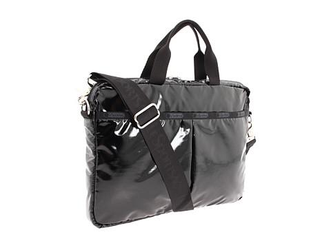 """LeSportsac 13"""" Laptop Bag"""