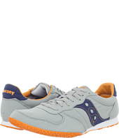 Saucony Originals - Bullet Vegan