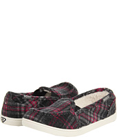 Roxy Kids - Lido Wool (Toddler/Youth)