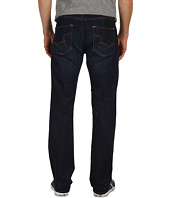 Big Star - Division Straight Leg Jean in Thompson Dark