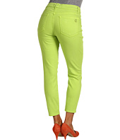 CJ by Cookie Johnson - Believe Crop Legging