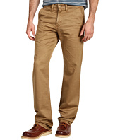 Big Star - Industry Chino in Tobacco