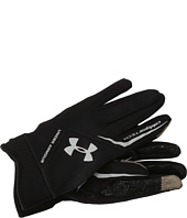 Under Armour - UA ColdGear® Tech Glove