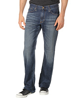 Big Star - Union Straight Leg Jean in Thompson Medium