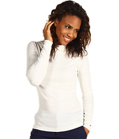 Tommy Hilfiger Golf - Millie Cable Neckline Sweater
