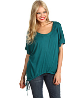 Alternative Apparel - Ventana Top