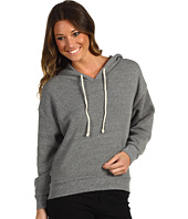 Alternative Apparel - Dolman Pullover Hoodie