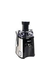 Krups - Krups Juice Extractor ZY501D50