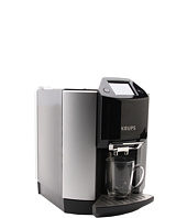Krups - EA9000 Barista Automatic Espresso Machine