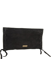 Alternative Apparel - Nuit Blanche Clutch