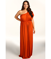 Rachel Pally Plus - Plus Size London Dress