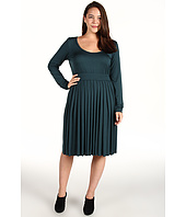 Rachel Pally Plus - Plus Size Linnet Dress