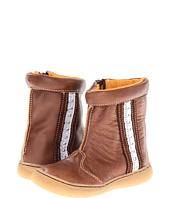 Livie & Luca - Metric Boot (Infant/Toddler/Youth)