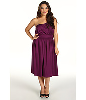 Rachel Pally Plus - Plus Size Imara Dress