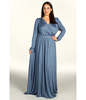 Rachel Pally Plus - Plus Size Long Rocio Dress