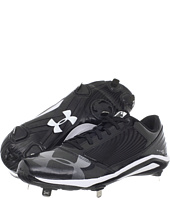 Under Armour - UA Yard Low ST