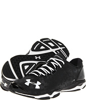 Under Armour - UA Natural Trainer