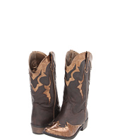 Steve Madden Kids - Giddyup (Toddler/Youth)