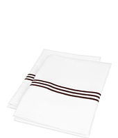Roxbury Park - Baratto Pillow Cases - Standard