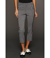 DKNY Golf - Mindy 33