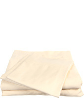 Roxbury Park - Solid Color Sheet Set - Queen