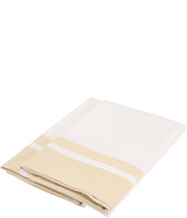 Roxbury Park - Inlay Pillow Cases - Standard