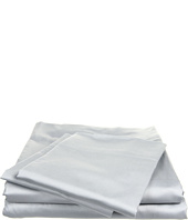 Roxbury Park - Solid Color Sheet Set - King