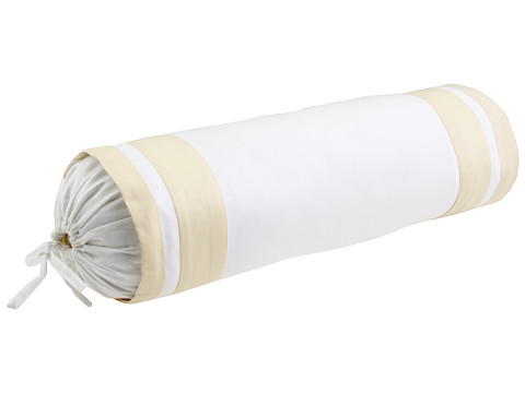 Buy Roll Pillows From Bed Bath