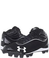 Under Armour - UA Leadoff IV Mid