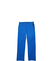 Quiksilver Kids - Box Wire Pant (Big Kids)