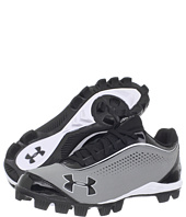 Under Armour - UA Leadoff IV Low
