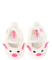 Roxy Kids - Baby Toastie Slippers (Infant)