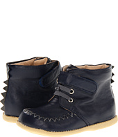 Livie & Luca - Rex Boot (Infant/Toddler/Youth)