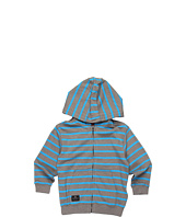 Quiksilver Kids - More Rev Hoodie (Toddler/Little Kids)