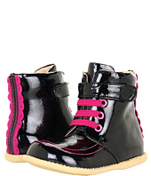Livie & Luca - Roxie Boot (Infant/Toddler/Youth)