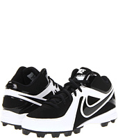 Nike Kids - MVP Keystone 3/4 BG (Toddler/Youth)