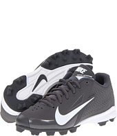 Nike Kids - Vapor Keystone Low BG (Toddler/Youth)