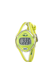 Timex - Ironman® Mid Size Sleek 50-Lap Digital Watch