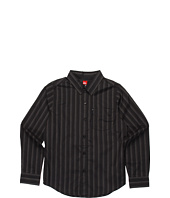 Quiksilver Kids - Another Roll L/S Woven (Big Kids)