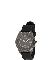 Timex - Mens Sport Collection Dress Watch