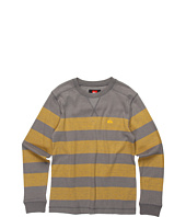 Quiksilver Kids - Snit Stripe Sweater (Big Kids)