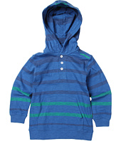 Quiksilver Kids - Merz Sweatshirt (Toddler/Little Kids)